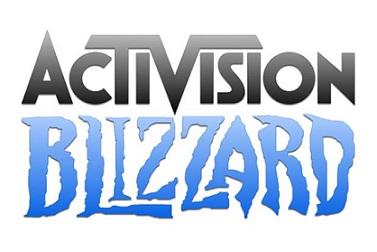 Activision-Blizzard-2.jpg
