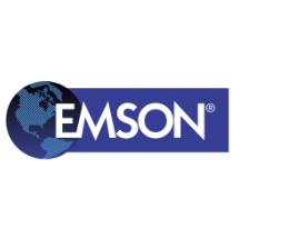 Emson-2.png