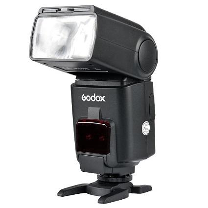 Godox-1.jpg