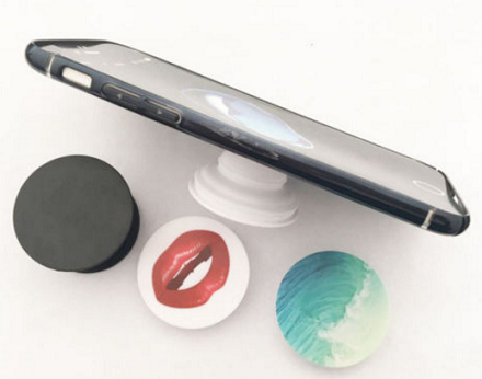 PopSockets-1.png