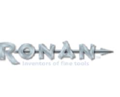 RonanTools-2.png