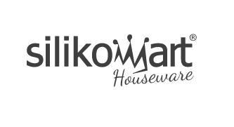 SilikomartSrl-2.png