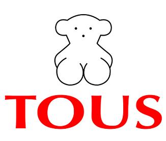 TOUS-2.png
