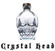 crystal03.jpg