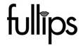 fullips02.jpg