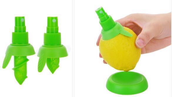 lemon_spray.jpg