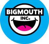 bigmouth02.png
