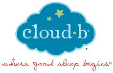 cloud02.png