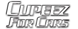 cupeez02.png