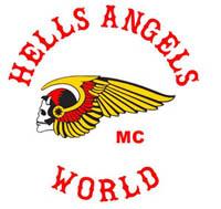 hells_angels02.jpg