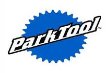 parktool02.jpg