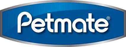 petmate-2.jpg
