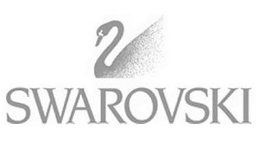 swarovski-2.png