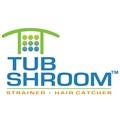 tub02.jpg