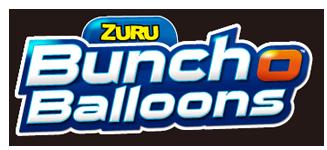 zuru02.png