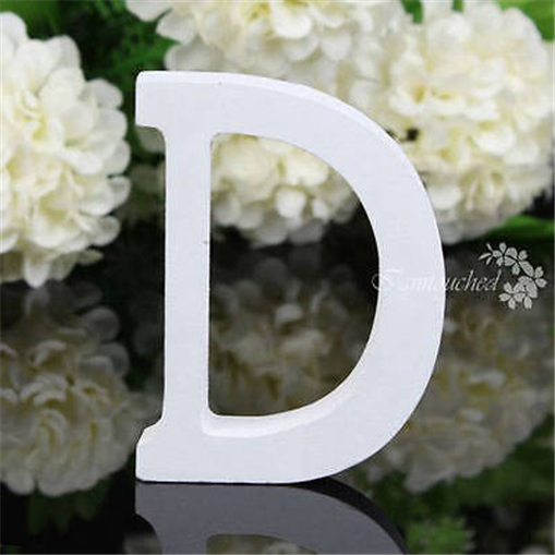 3D-Number-26-Large-Wooden-Letters-Alphabet-Wall-Hanging-Wedding-Party-Home-Decor