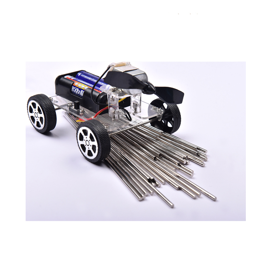 Details about 10Pcs 3mm*100mm Metal Model Axle Gear Shaft Diameter 3mm DIY  Toy Car Accessory