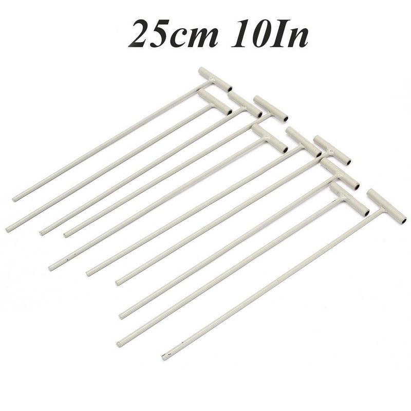 10pcs Racing Pigeon Bird Cage Stainless Steel Entrance Wire Trap ...